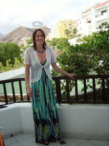 Helen Crotty member